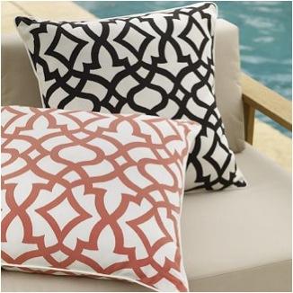 Outdoor pillows3