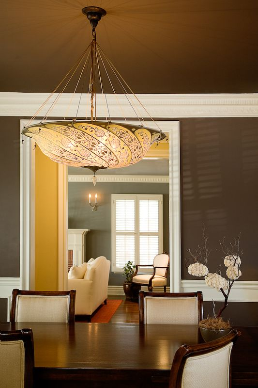 Top Dining Room with Painted Ceiling 533 x 800 · 95 kB · jpeg