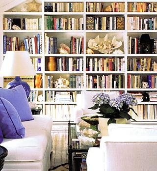 Org a Bookcase_1