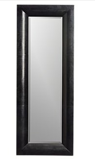 Maxx Floor Mirror