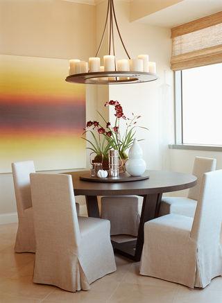 Wilshire Dining Room