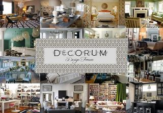 Decorum Design Forum