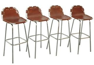 Former Furniture - Barstools