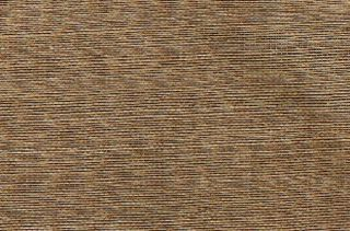 Nobilis Grasscloth - Moroccan Pool Room
