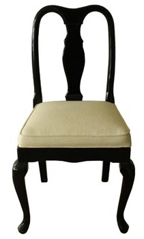Former Furniture - Dining Chairs