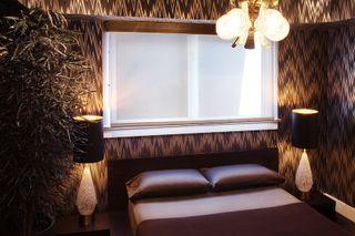 Guest Room_final