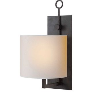 Aspen wall light